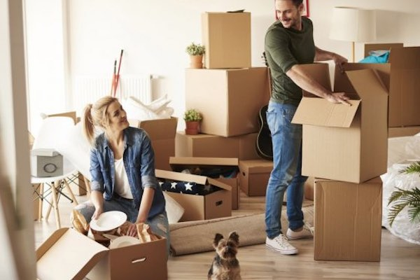 Downsizing Self Storage Tips To Store Your Belongings Montgomery Ny Self Storage,Grey Curtains For Boys Bedroom