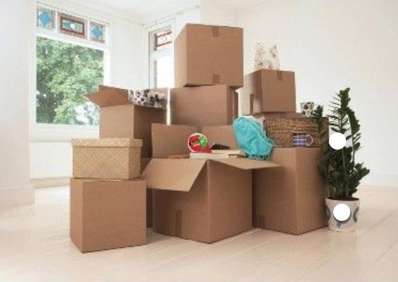 Super-Easy-Self-Storage-Tips